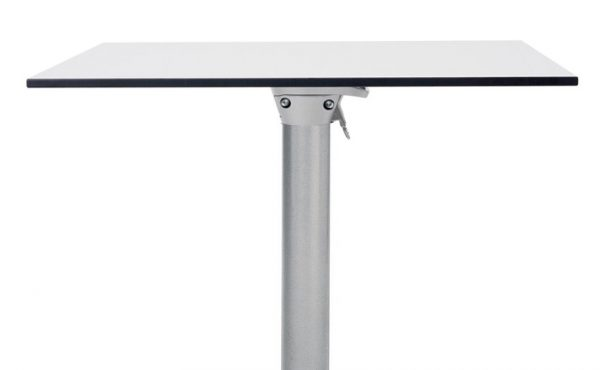 hpl-table-top-700-square-nz