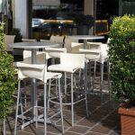 scudo-folding-bar-leaner-base-nz-cafe-furniture