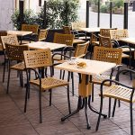 artica-rattan-cafe-chair-nz-in-cafe-coffee-shop