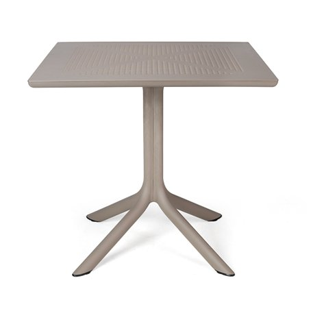 clip outdoor cafe table hospitality furniture nz
