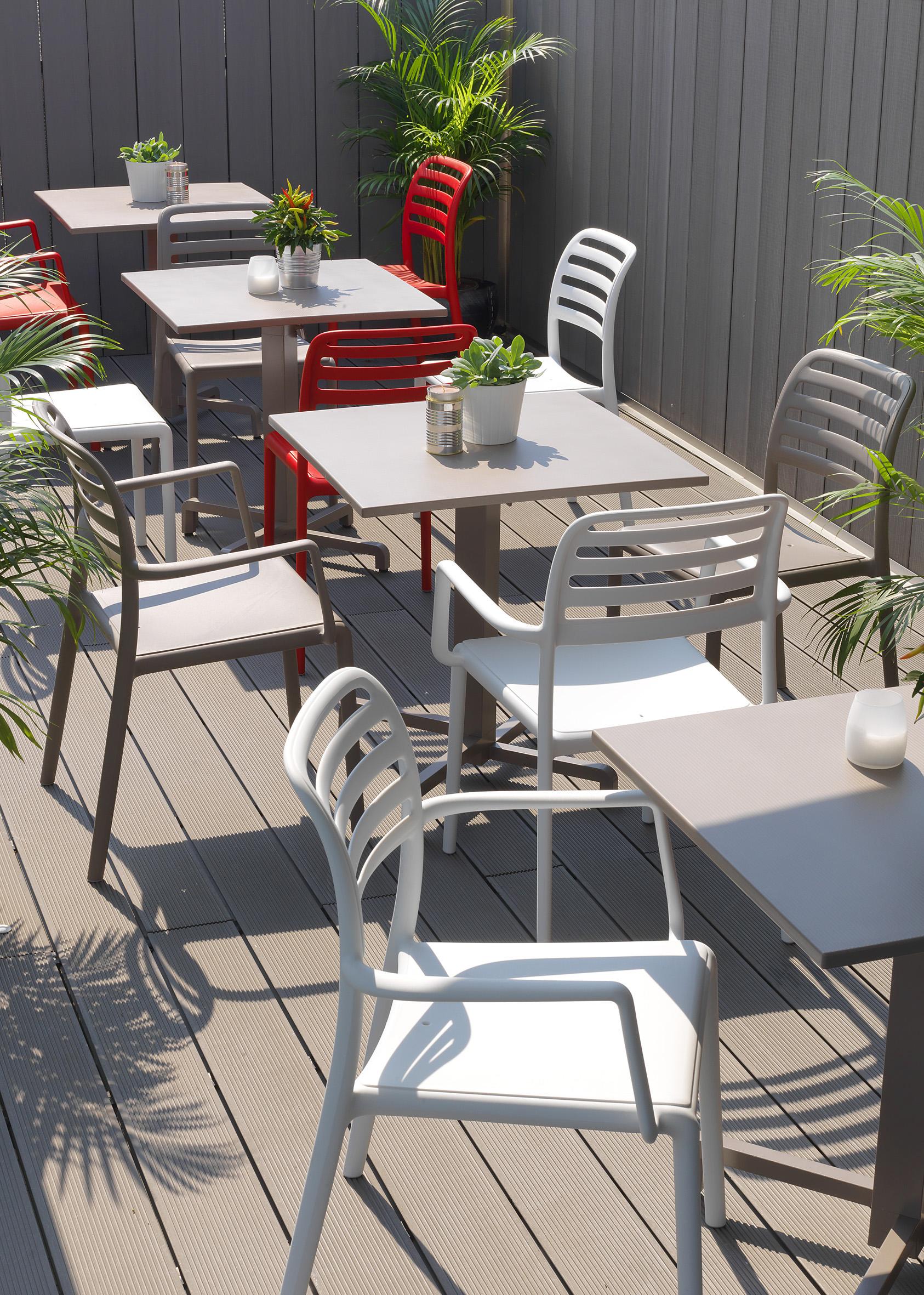 Costa Cafe Armchair Nz On