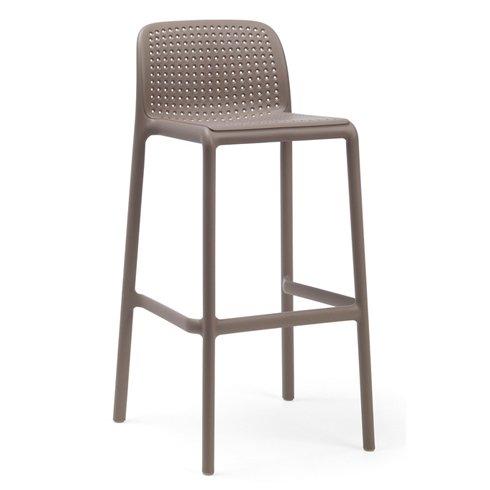 Terrific Lido Modern Outdoor Bar Stool Hospitality Furniture Nz Andrewgaddart Wooden Chair Designs For Living Room Andrewgaddartcom