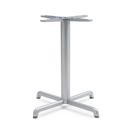 calice cafe table base hospitality furniture nz