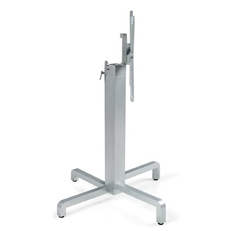 ibisco folding table base hospitality furniture nz