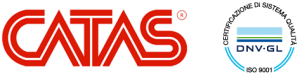 catas-logo-iso-9001-sun-loungers-nz