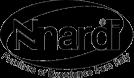 Nardi Outdoor Furniture NZ