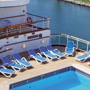 sun-loungers-nz-on-cruise-ship-deck