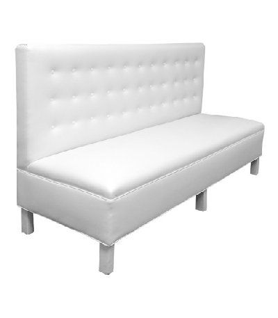 Banquette / Booth Seating NZ