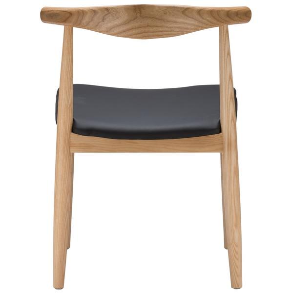 Elbow Chair Replica
