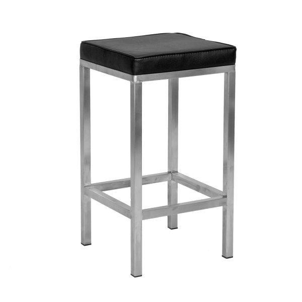 Rio Bar Stool 660mm Hospitality Furniture NZ : rio bar stool 760 nz from hospofurniture.co.nz size 600 x 600 jpeg 17kB