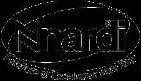 Nardi Garden Logo NZ